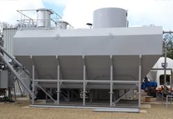plant-water-storage